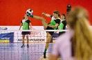Superfinále: TJ Slavoj Český Brod vs TJ Sokol Vršovice_15