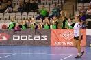Superfinále: TJ Slavoj Český Brod vs TJ Sokol Vršovice_16
