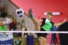 Superfinále: TJ Slavoj Český Brod vs TJ Sokol Vršovice_26