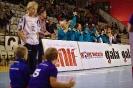 Superfinále: TJ Slavoj Český Brod vs TJ Sokol Vršovice_38