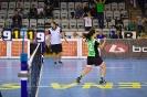 Superfinále: TJ Slavoj Český Brod vs TJ Sokol Vršovice_42