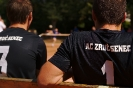 13.kolo I.ligy: TJ Sokol Holice vs AC Zruč-Senec_2