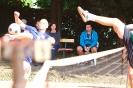 13.kolo I.ligy: TJ Sokol Holice vs AC Zruč-Senec_3