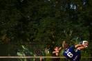 13.kolo I.ligy: TJ Sokol Holice vs AC Zruč-Senec_4