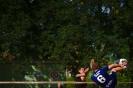 13.kolo I.ligy: TJ Sokol Holice vs AC Zruč-Senec_5