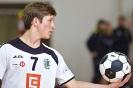 1.kolo I.ligy: TJ Sokol Holice vs TJ Dynamo ČB_10