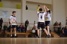 1.kolo I.ligy: TJ Sokol Holice vs TJ Dynamo ČB_14