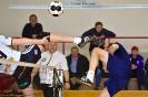 1.kolo I.ligy: TJ Sokol Holice vs TJ Dynamo ČB_15