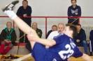 1.kolo I.ligy: TJ Sokol Holice vs TJ Dynamo ČB_16
