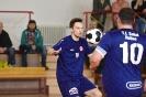 1.kolo I.ligy: TJ Sokol Holice vs TJ Dynamo ČB_17