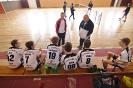 1.kolo I.ligy: TJ Sokol Holice vs TJ Dynamo ČB_3
