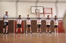 1.kolo I.ligy: TJ Sokol Holice vs TJ Dynamo ČB_4