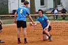 2.kolo BDL: TJ Sokol Holice vs TJ Spartak Přerov_13