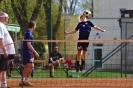 2.kolo BDL: TJ Sokol Holice vs TJ Spartak Přerov_22