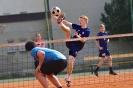 2.kolo BDL: TJ Sokol Holice vs TJ Spartak Přerov_23