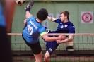 2.kolo BDL: TJ Sokol Holice vs TJ Spartak Přerov_28