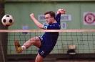 2.kolo BDL: TJ Sokol Holice vs TJ Spartak Přerov_29