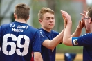 2.kolo BDL: TJ Sokol Holice vs TJ Spartak Přerov_30