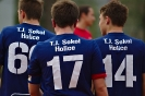 2.kolo BDL: TJ Sokol Holice vs TJ Spartak Přerov_31