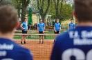 2.kolo BDL: TJ Sokol Holice vs TJ Spartak Přerov_32