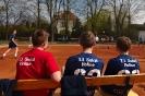 2.kolo BDL: TJ Sokol Holice vs TJ Spartak Přerov_3