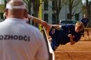 2.kolo BDL: TJ Sokol Holice vs TJ Spartak Přerov_5