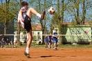 3.kolo BDL: TJ Sokol Holice vs TJ Slavoj Český Brod_5