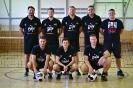 NK Legendy, Hlinsko a Třebíč v boji o ligu_42