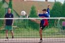 9.kolo Pce I.tř: SK Borek vs Kučerka A_5