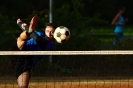 12.kolo Pce I.tř: Dynamo vs Kučerka A_3