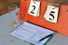 4.kolo Pce I.tř: Kučerka A vs Dynamo_11