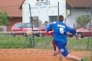 4.kolo Pce I.tř: Kučerka A vs Dynamo_4