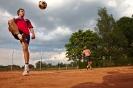 7.kolo Pce I.tř: Dynamo vs Kučerka A_10
