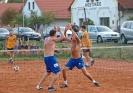 Semifinále #2 Pce I.tř: Kučerka A vs Ostřešany_15