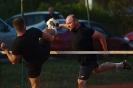 Semifinále #2 Pce I.tř: Kučerka A vs Ostřešany_4