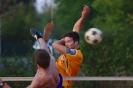 Semifinále #2 Pce I.tř: Kučerka A vs Ostřešany_6