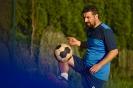 6.kolo Pce I.tř: Dynamo vs Kučerka A_5
