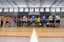 Turnaj singlů dorostů pořádaný ve Skutči v rámci poháru ČNS_6