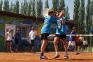 Mistroství dvojek se konalo v Čelákovicích_12