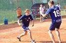 Mistroství dvojek se konalo v Čelákovicích_32