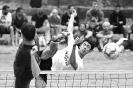 54.ročník turnaje trojic Merida Open_16