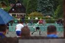 54.ročník turnaje trojic Merida Open_39