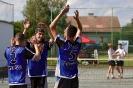 Mistroství trojek dorostů se konalo v Rychnovku_40