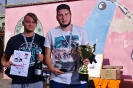 17.ročník turnaje dvojic Čáslavská pata_36