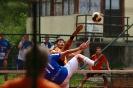 58.ročník osadového turnaje trojic Šacung_18