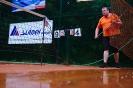 58.ročník osadového turnaje trojic Šacung_30
