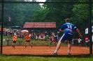 58.ročník osadového turnaje trojic Šacung_46