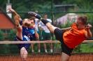58.ročník osadového turnaje trojic Šacung_52
