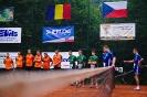 58.ročník osadového turnaje trojic Šacung_58