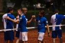 2020 - 2.turnaj Českého poháru